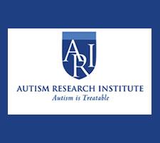 autism-research-institute-logo