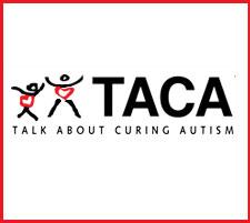 TACA - Logo