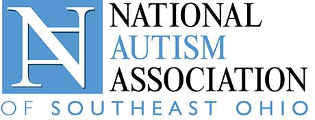 NAASEO logo