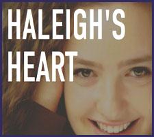 Haleighs-heart logo