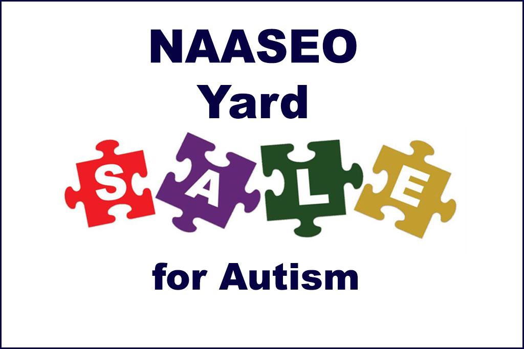 zanesville autism fundraiser